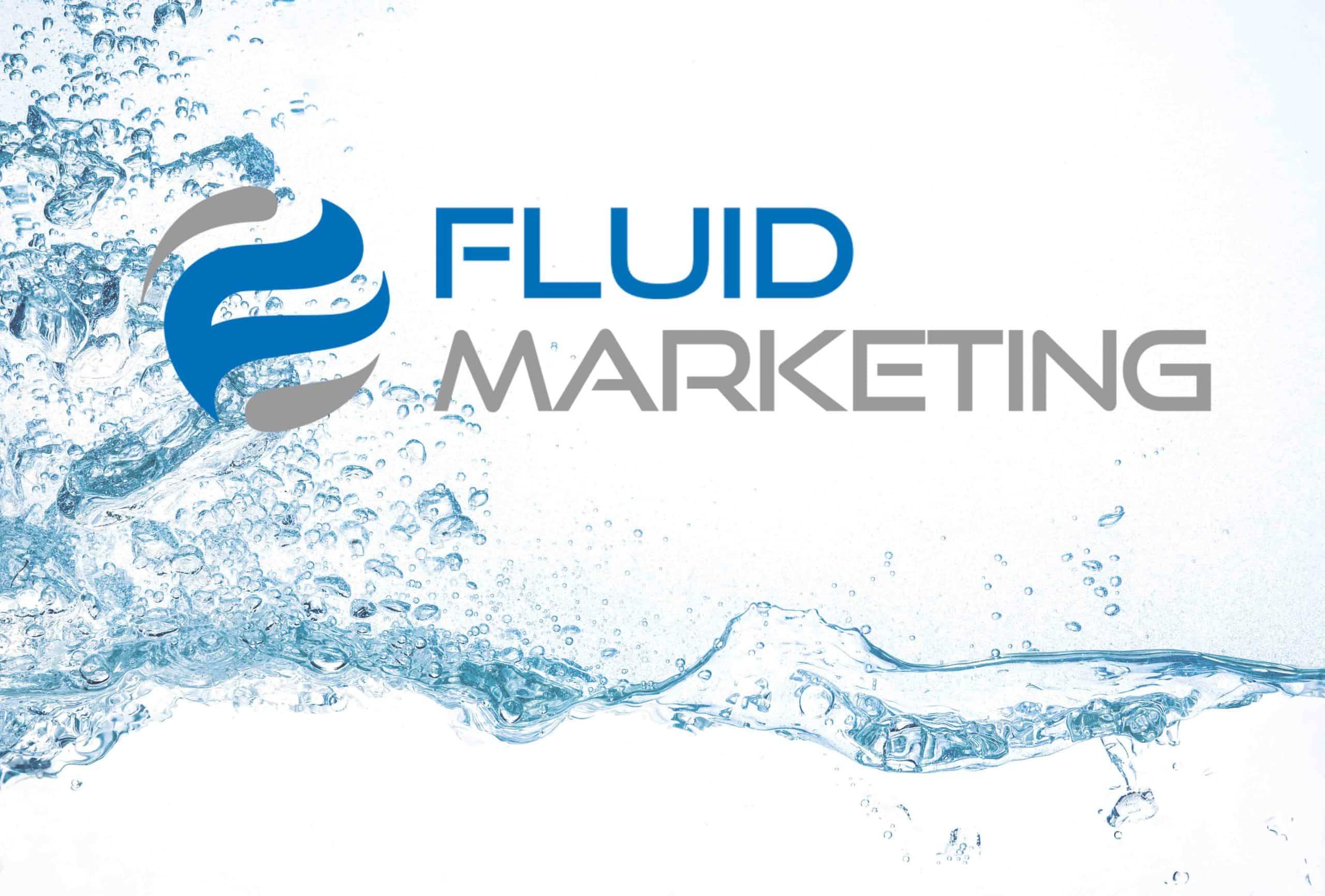 fluid marketing