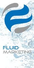 fluid services