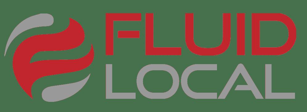 Fluid LOCAL