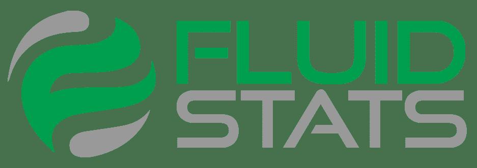 Fluid STATS