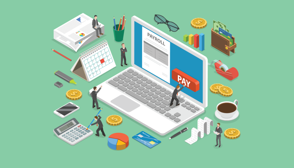 How to Pay your Field Service Technicians:  Hourly or Commission or Both