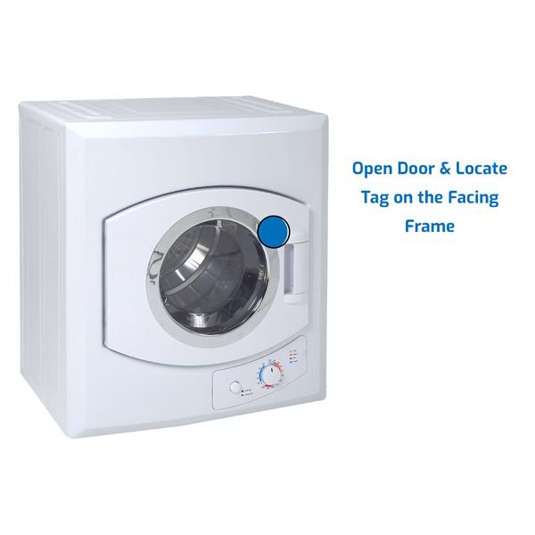Avanti Dryer